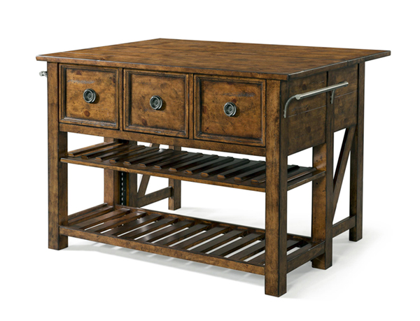 436 885 The Southern Pines Collection 39 Loblolly 39 3 Drawer